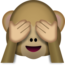 monkeyface2.png