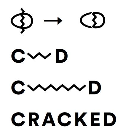 Cracked draft1