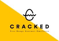 cracked-23