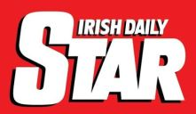 irish_daily_star_logo
