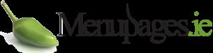menupage_logo2x