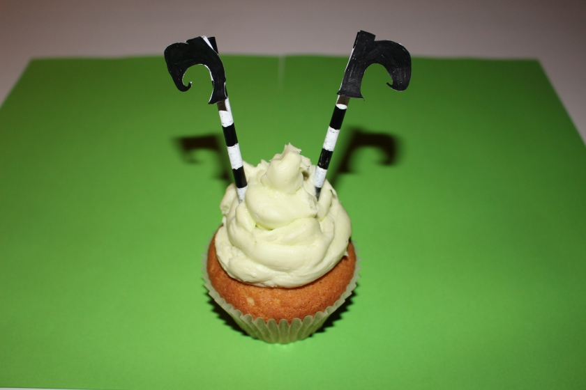 witch-cupcake