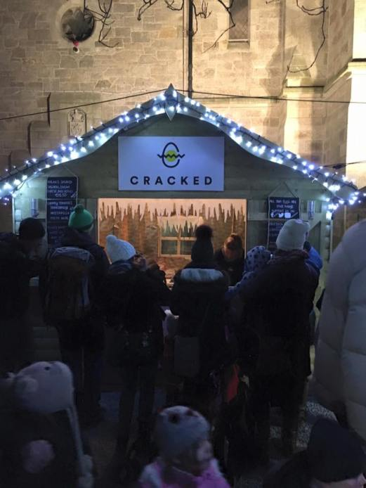 cracked-dun-laoghaire-christmas-market2
