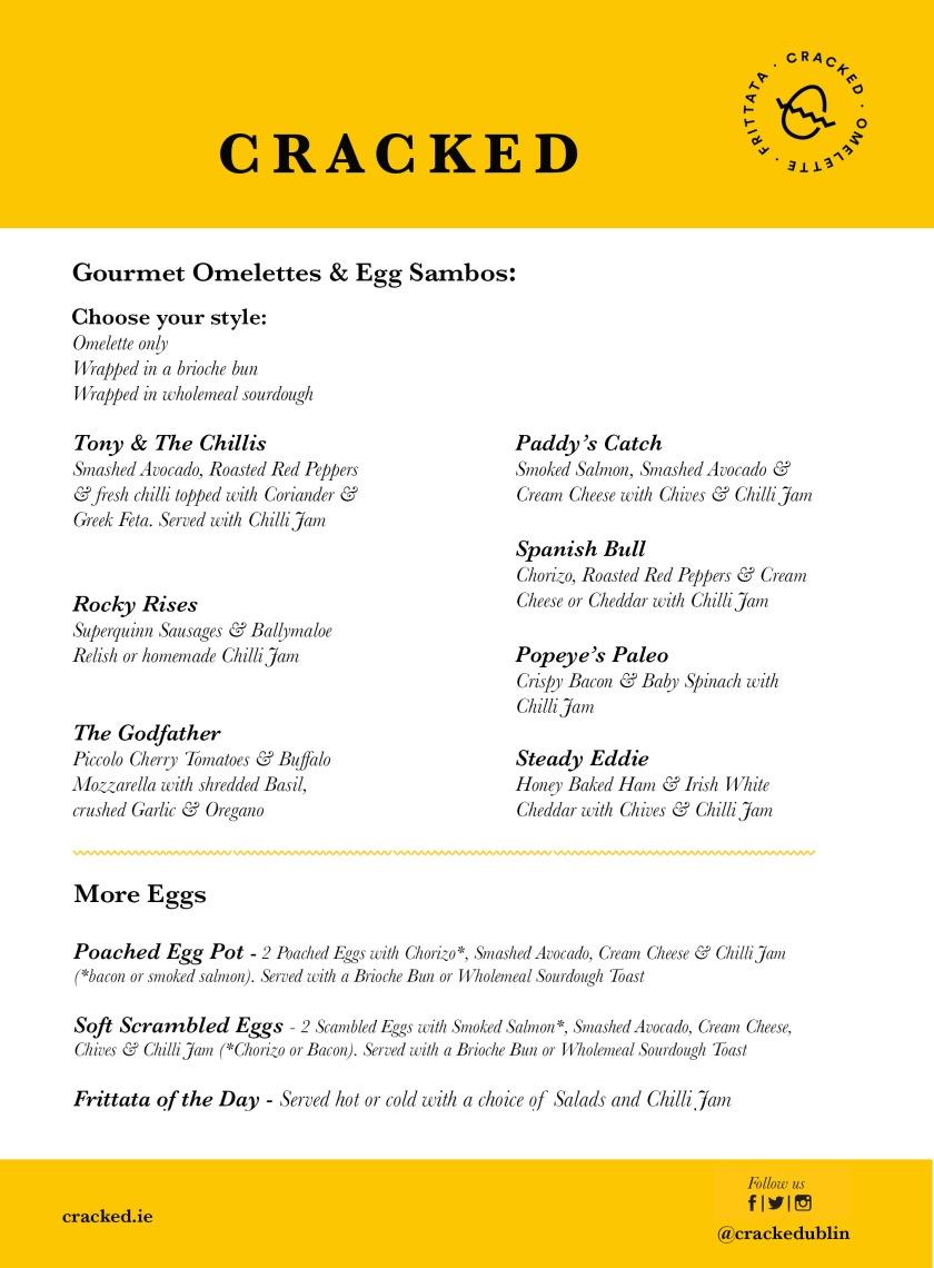 FA_menu